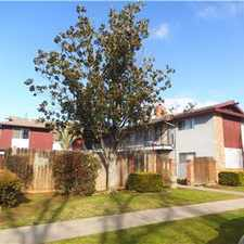 Rental info for LARGE 2BED/2BATH $795 PER MONTH in the Fresno area