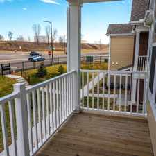 Rental info for Springs At Apple Valley