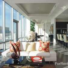Rental info for 360 Residences