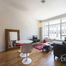 Rental info for Ideal Properties Group in the Williamsburg area