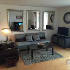 Rental info for $3000 2 bedroom Townhouse in South Bay Long Beach