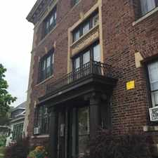 Rental info for 1929 3rd Ave S in the Stevens Square area