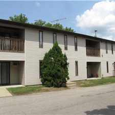 Rental info for SW Side with Large Floor Plan