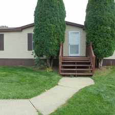 Rental info for SALE PENDING!!!!Lovely Home with New Furnace and New Carpet!