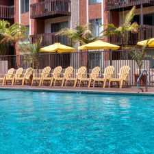 Rental info for Westwood Villa in the Mar Vista area