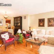 Rental info for $3200 3 bedroom Townhouse in Fairfax in the Franklin Farm area