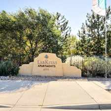 Rental info for Las Kivas Apartments