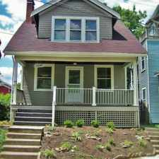 Rental info for Hyde Park Cape Cod, Near EVERYTHING! Hardwood Floors, Rookwood Fireplace, Amazing! in the Hyde Park area
