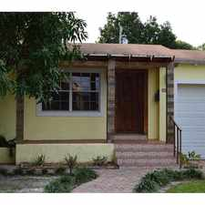 Rental info for 450 Southwest 24th Road