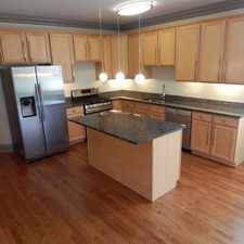Rental info for 3631 S. Cottage Grove #3