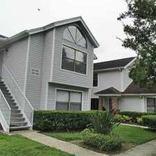 Rental info for 2/2 comfortable condo, perfect location close to all attraction!! (3227)