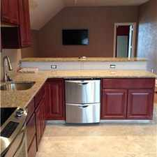 Rental info for SHARED APARTMENT - Dorm Style - 1 BDRM