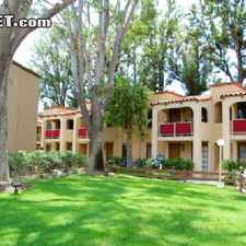 Rental info for $1730 1 bedroom Apartment in Tustin in the Irvine area