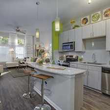 Rental info for Perfect New Place in the 32789 area