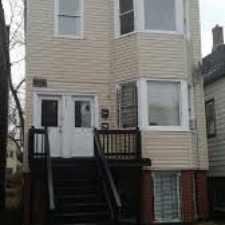 Rental info for 5227 South Paulina Street