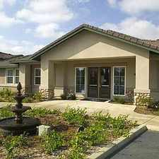Rental info for The Dover Woods Senior Apartments are located in the Fairfield, CA.