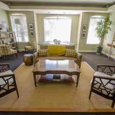 Rental info for Lyme Stone Ranch