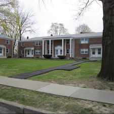 Rental info for Grover Cleveland Apartments