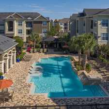 Rental info for Camden Spring Creek