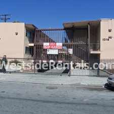 Rental info for Impressive gated building with manager onsite. in the Lennox area