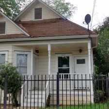 Rental info for Sacramento Duplex - available 2/10! in the North Oak Park area