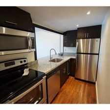 Rental info for Remodeled Brand New Flooring*S/S*Granite* in the Miami area