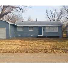 Rental info for $200 OFF first month! Remodeled and ready!