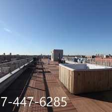 Rental info for Irving Ave & Eldert St in the Ridgewood area
