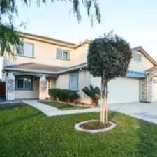 Rental info for Rent to Own in Manteca! in the Manteca area