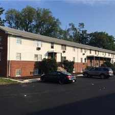 Rental info for STUDIO APARTMENT ALL UTILITIES INCLUDED!! in the Springfield area