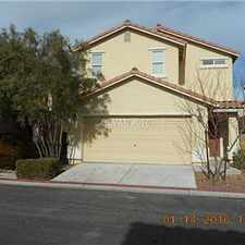 Rental info for Cute So.Highlands 2Story-3bd/2.5bath+yard!Must See