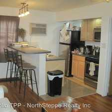 Rental info for 2213-2215 N High in the Columbus area