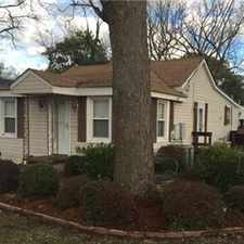 Rental info for 814 Pecan Point Road, Norfolk, VA 23502 in the Poplar Hills area