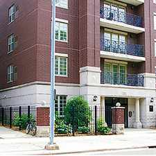 Rental info for 625 Langdon St in the Madison area