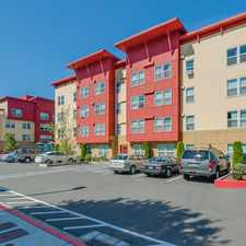 Rental info for Viewpoint Apartment Homes in the Des Moines area