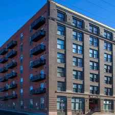 Rental info for Lofts at 415