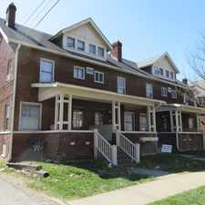 Rental info for 289 E 18th Ave