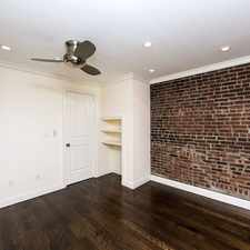 Rental info for 2nd Avenue in the New York area