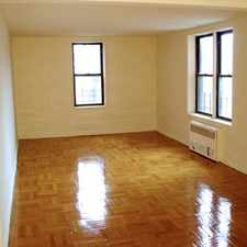 Rental info for Cornaga Ave & Neilson St, Far Rockaway, NY 11691, US