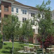 Rental info for University Edge in the Clifton area