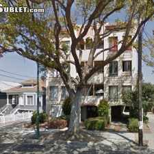 Rental info for $2600 0 bedroom Apartment in Alameda County Alameda in the Oakland area