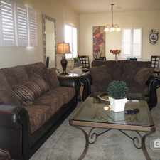 Rental info for $1 3 bedroom Townhouse in Douglas County Parker