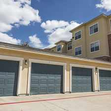 Rental info for Bella Ruscello Luxury Apartment Homes in the Duncanville area