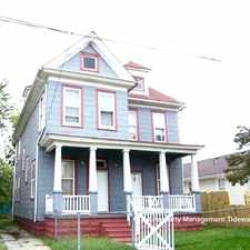Rental info for 426 27th Street W. in the 23508 area