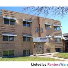 Rental info for 4334 FEDERAL BLVD APT 304 in the Sunnyside area