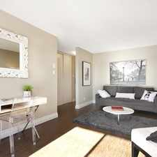 Rental info for Riviera Appartements