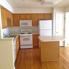 Rental info for Lovely 3 Bed 2.5 Bath Home!!!!