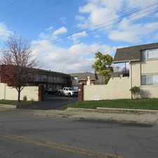 Rental info for 50 E 7th Avenue in the Weinland Park area