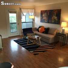 Rental info for $1800 1 bedroom Apartment in Inner Loop Neartown-Montrose in the Houston area