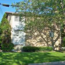 Rental info for Spartan Apartment, LLC in the Lansing area